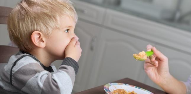 pierderea apetitului simptome de pierdere în greutate)
