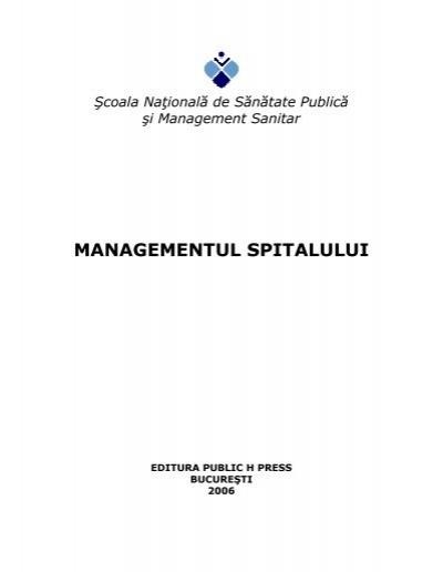 managementul pierderii în greutate nhs)