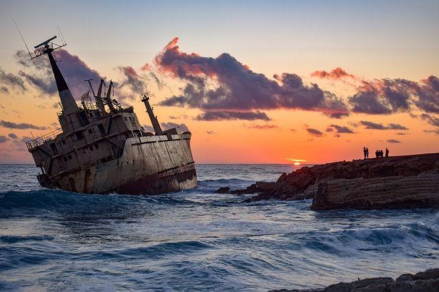Încrederea în economia Ciprului slăbeşte