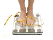 scădere în greutate hudson ma)