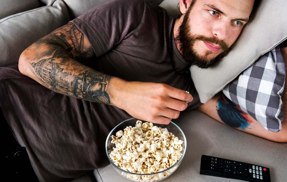 kegunaan l-bărbații pierd în greutate)