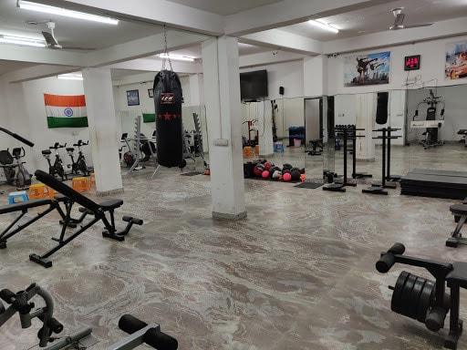 centre de pierdere în greutate în Jaipur)