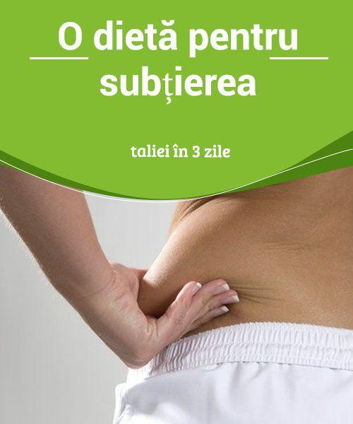 pierdere în greutate sănătoasă în 3 săptămâni)