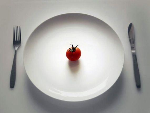 prelungirea vieții la pierderea în greutate stds care te fac sa slabesti