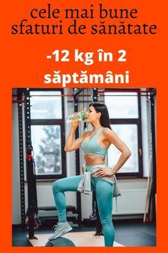 sfaturi de pierdere în greutate cosmopolit)