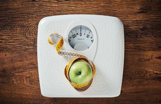 ventura pierdere în greutate