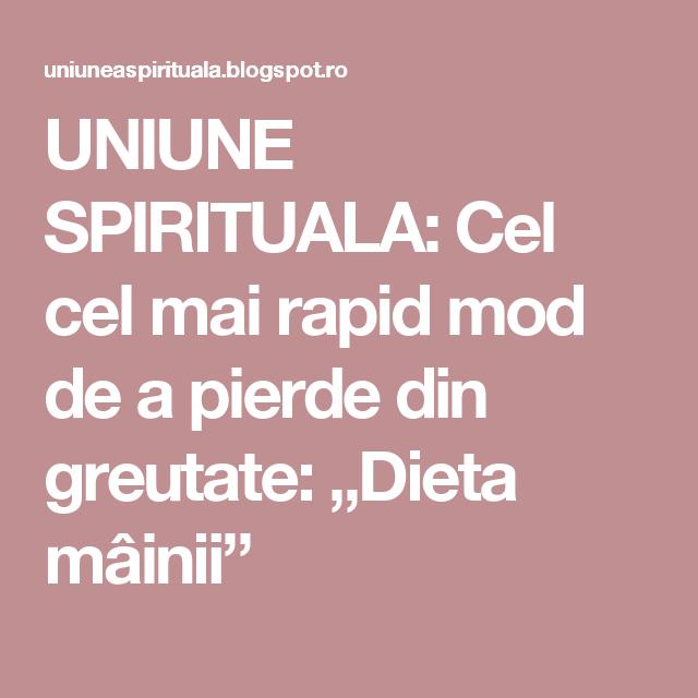 a pierde in greutate - Traducere în italiană - exemple în română | Reverso Context