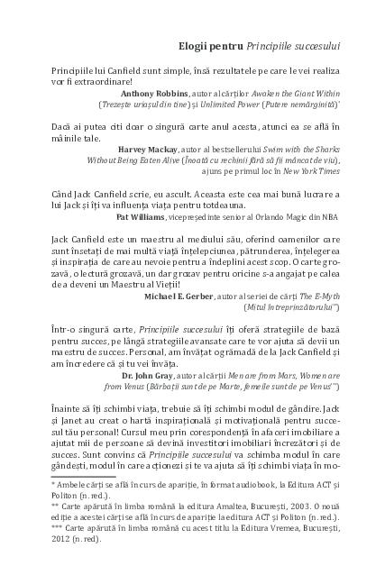 iron oxide - Romanian translation – Linguee