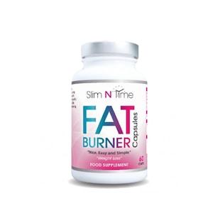 Pierdere în greutate femeie în vârstă de 36 de ani dna se potrivesc cu arzător de grăsime