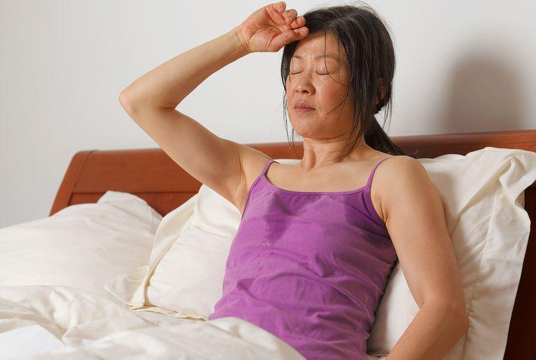 Afectiunile care se pot ascunde in spatele oboselii cronice