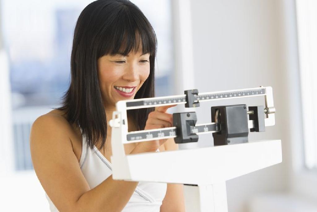 beneficiile pierderii în greutate)