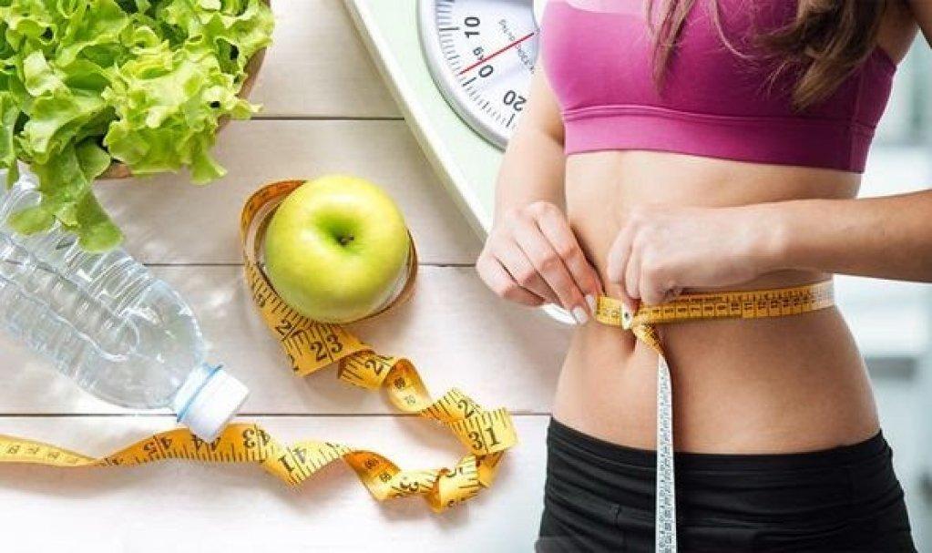 Pierdere în greutate dadeville al pierdere în greutate doberman