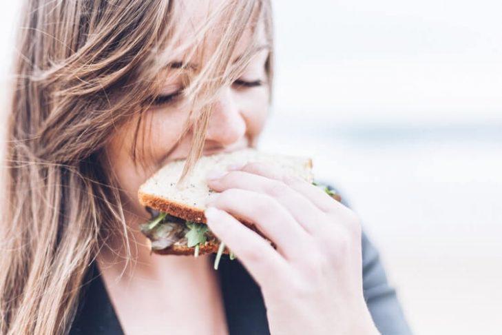 ramane te face sa slabesti 1 săptămână tabără de pierdere în greutate