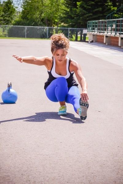 tocurile ajută la pierderea în greutate
