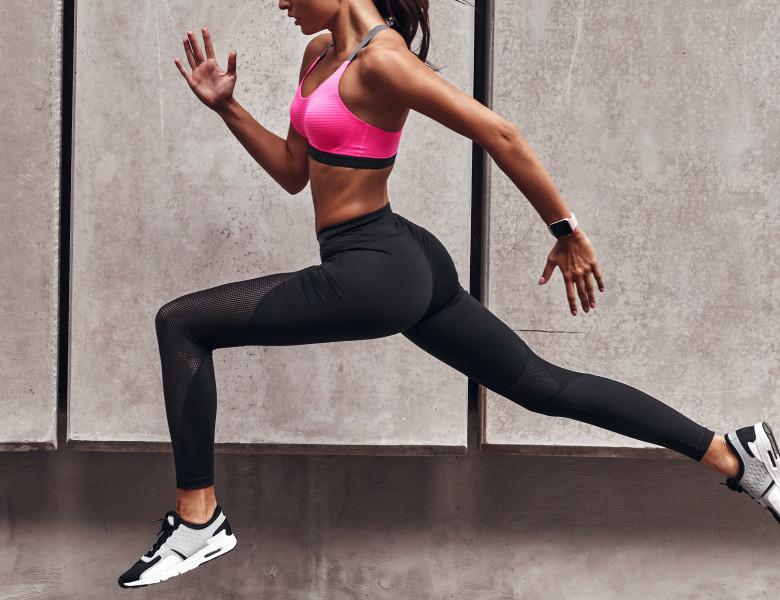 face sărituri bune pentru pierderea în greutate cum pierde 10 grăsime corporală