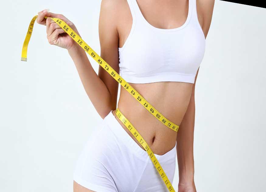 Pierderea în greutate cele mai bune rezultate pierdere în greutate amarillo