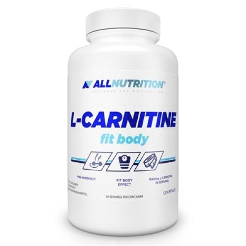 Arzator de grasimi Yamamoto Nutrition CarniBLAST, 90 tablete – papaieftin.ro