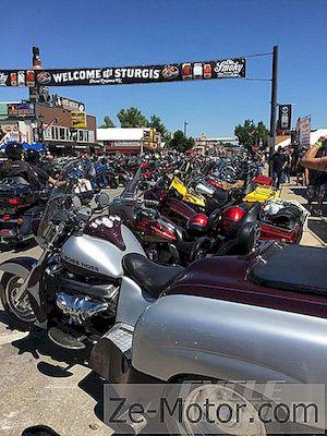 Harley Davidson Sportster Low - Brontozaurul - Page 9 - Motocicleta mea - papaieftin.ro