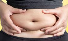 5 semne de pierdere a masei musculare în loc de grăsime în timp ce pierde în greutate