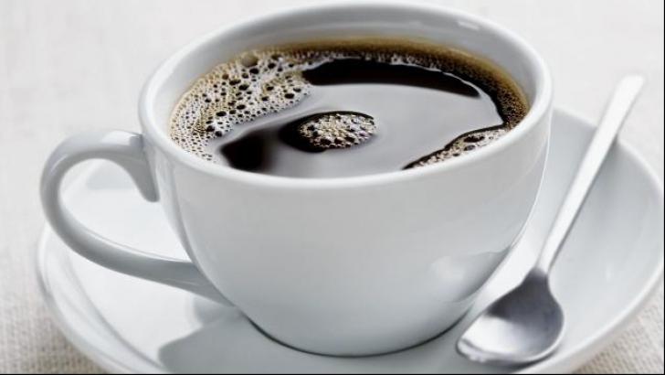 este cafeaua poate arde grăsime)