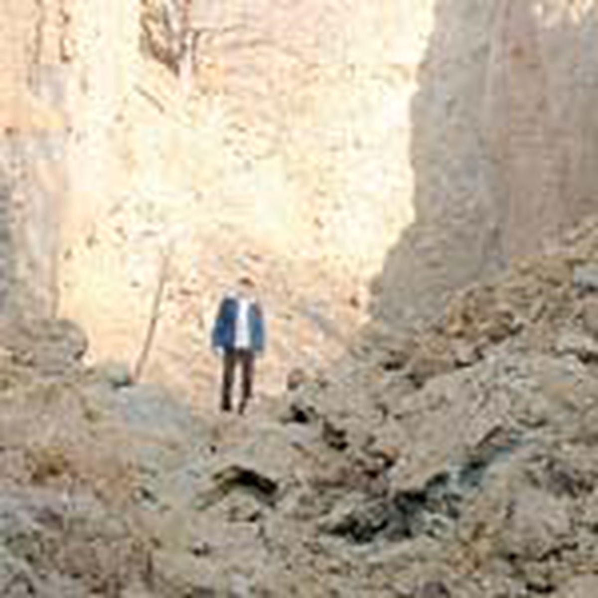 slăbind jumătate de alunecare)