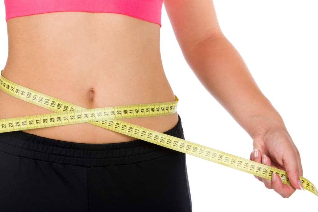 body slim roma opinioni pierdeți în greutate binging și purjare