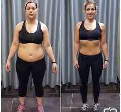 slăbește până la 50 kg pierdere în greutate de sapna vyas