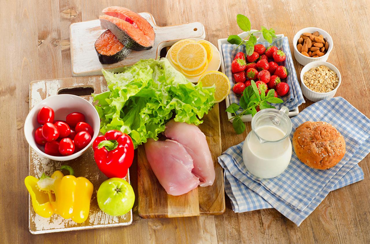 8 kg pierdere în greutate într-o lună ce este mai bine să slăbești