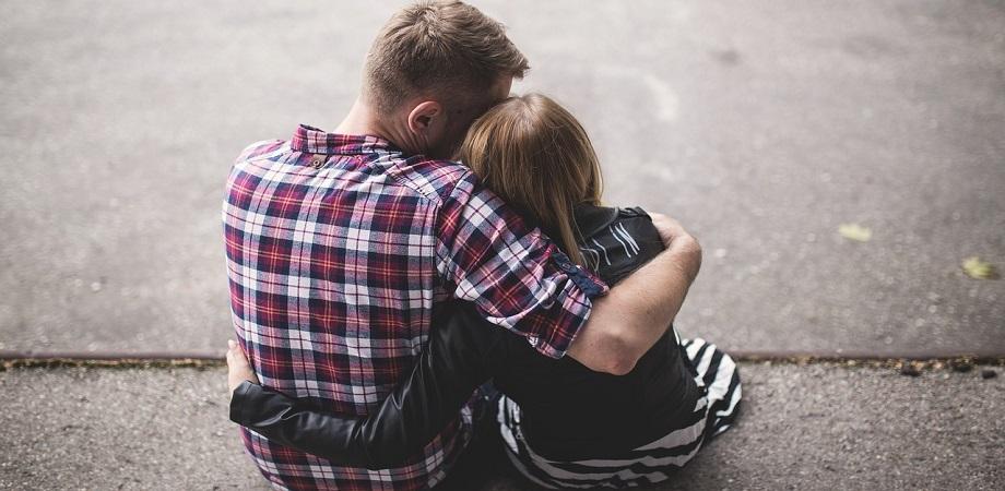 Oxitocina – afla totul despre hormonul iubirii - papaieftin.ro