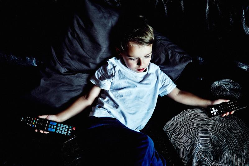 Cum să piardă în greutate 13 ani băiat de la domiciliu