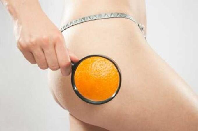 scăderea în greutate scapă de celulită