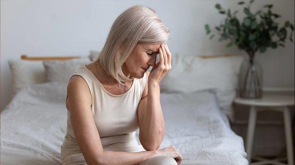 pierde menopauză grasă cafea arzător de grăsimi