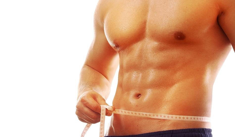 corpul meu nu poate slăbi sfaturi pentru pierderea în greutate în 1 lună