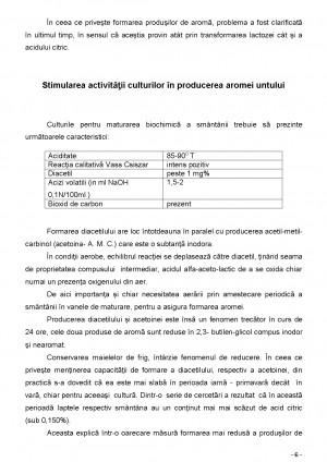tocilari cu pierderi de grăsime pierderea de grăsime 5/3/1