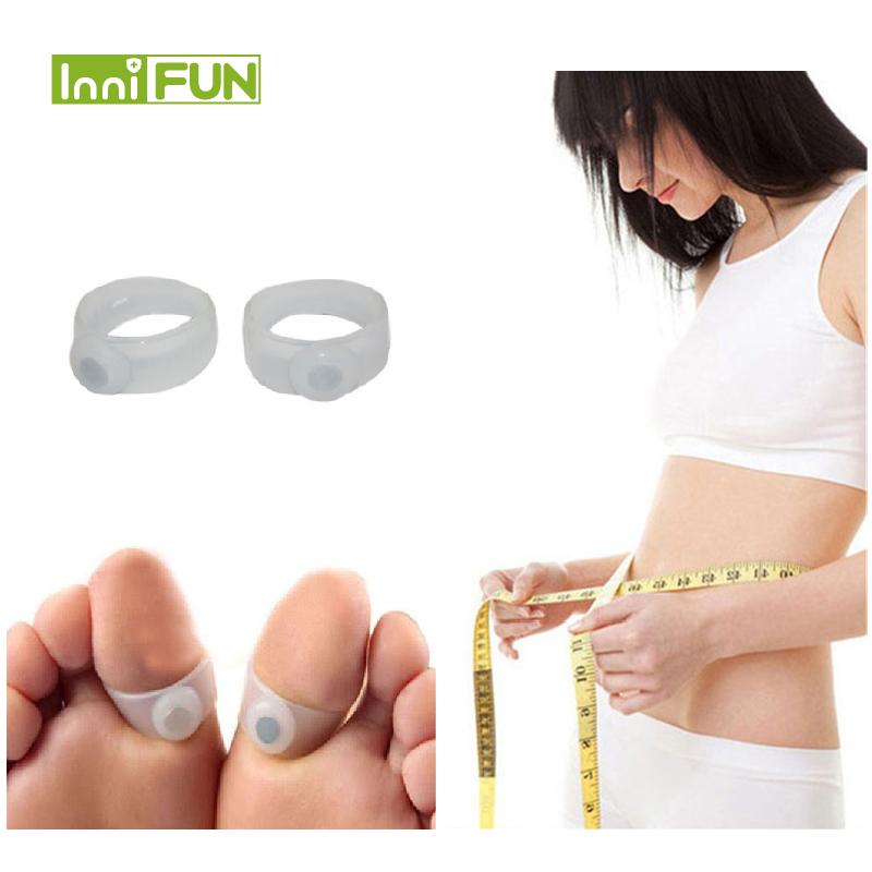 îngrijire medicală pentru pierderea în greutate)