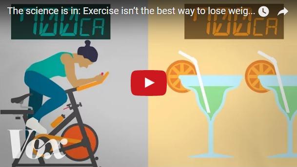 cea mai bună tehnologie pentru a pierde în greutate