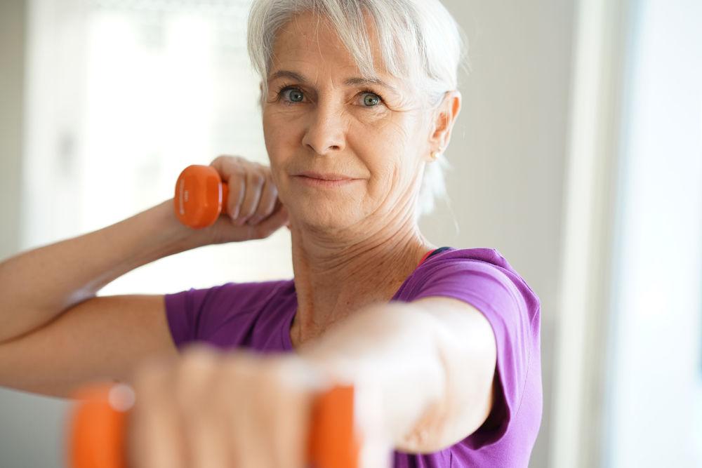 Dietă De Slăbit în Funcție De Vârstă - Cum Slăbești 5 Kg în 7 Zile | Libertatea