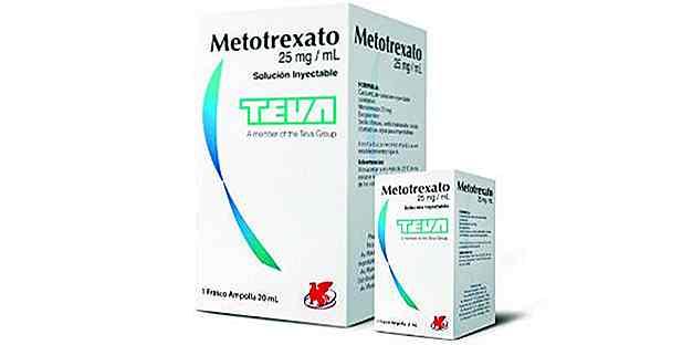 puteți pierde în greutate pe metotrexat)