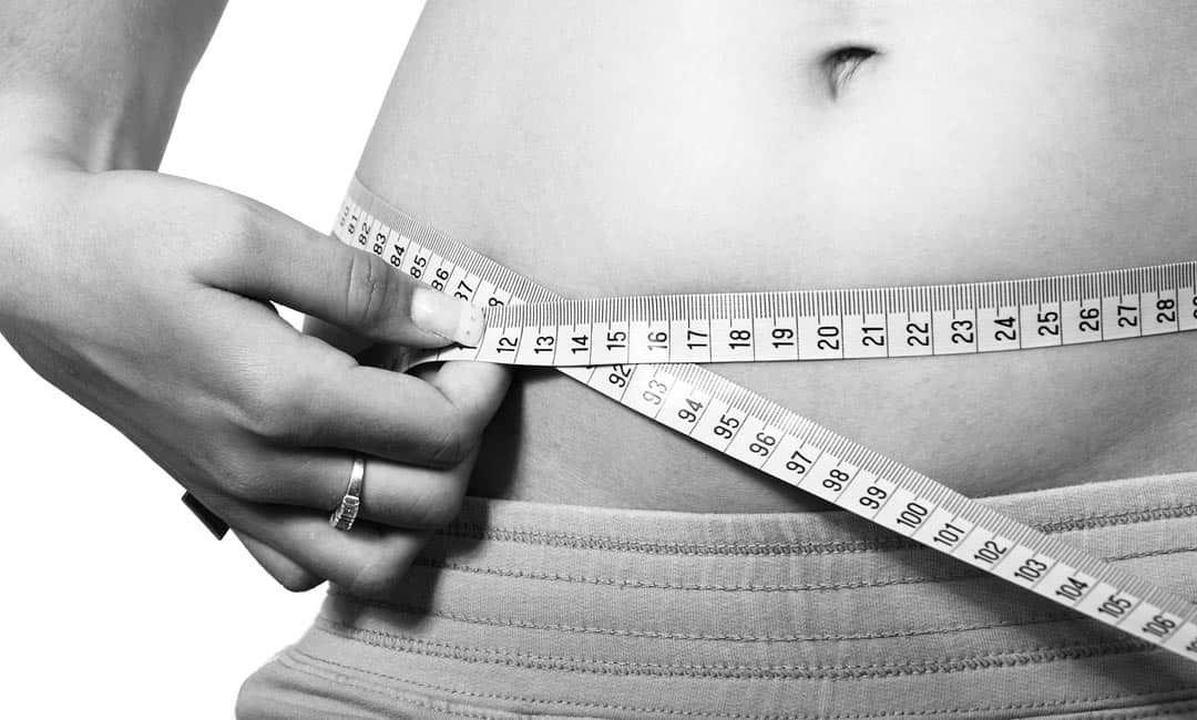 pierderea în greutate în casele de îngrijire