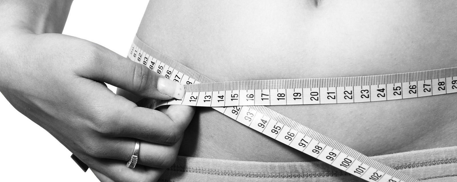 De ce nu slăbești: 10 motive pentru care nu scapi de kilogramele în plus