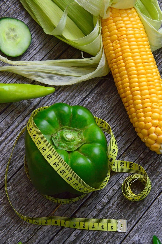 boabe sănătoase pentru a mânca pentru pierderea în greutate
