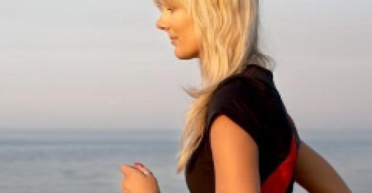 20+ Best Qi gong images   exerciții, sănătate pentru bărbați, sănătate