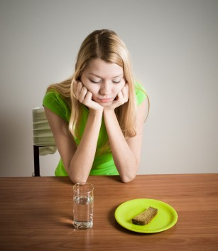 Cum se face gustul prafului proteic bun | papaieftin.ro