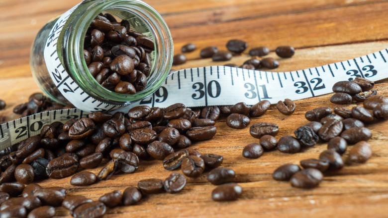 Cum să slăbești cu cafeaua | papaieftin.ro