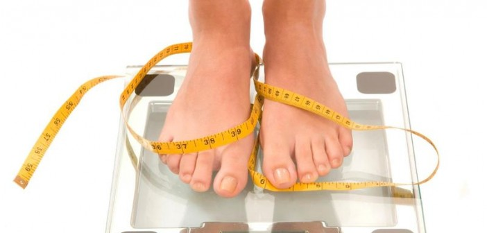 scădere în greutate inspirație tumblr