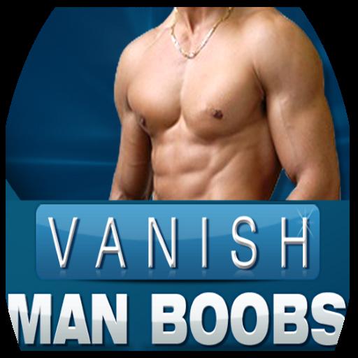 cel mai bun mod de a pierde natural grăsimea corporală)