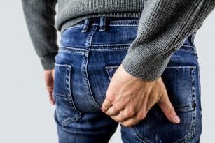 Apariția mâncărimei în anus după mișcarea intestinului