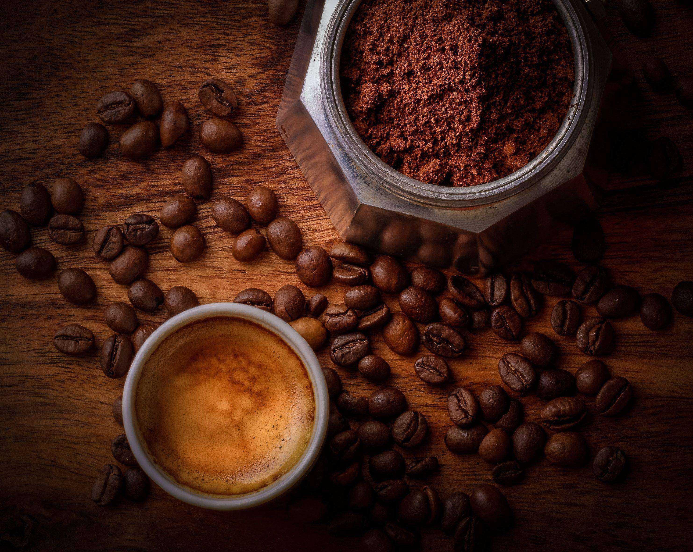 cafea organică care te ajută să slăbești)