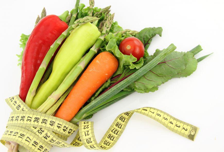5 paşi de urmat ca să slăbeşti sănătos