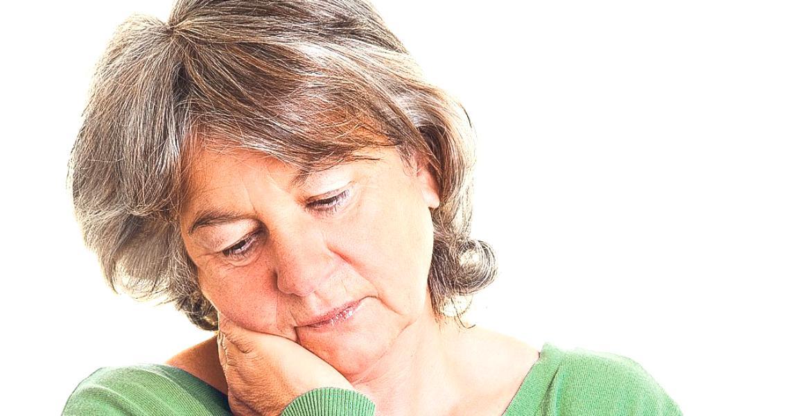 scădere în greutate și menopauză precoce